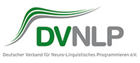 DVNLP